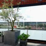 Balkontotaal.nl | Balkonbeglazing