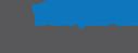 Terrasbeglazing op maat logo